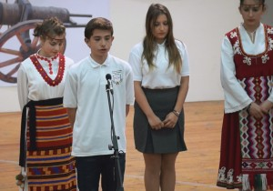 Bulgarian-School-in-Nicosia-43